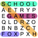 Word Search – English APK MOD Unlimited Money