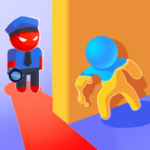 Disguise Master  APK (MOD, Unlimited Money) 1.0.3