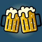 Drink Extreme Drinking games APK MOD Unlimited Money