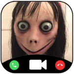 Fake Call From Momo APK MOD Unlimited Money