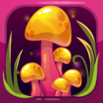 Mystery Forest 1.0.37  APK (MOD, Unlimited Money)