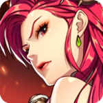 Mythic Heroes Idle RPG APK MOD Unlimited Money