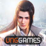 Nht Mng Giang H – VNG APK MOD Unlimited Money