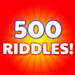 Riddles – Just 500 Tricky Riddles Brain Teasers APK MOD Unlimited Money
