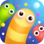 Snake And FruitMultiple Game Collections APK MOD Unlimited Money