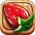 Tasty Tale puzzle cooking game APK MOD Unlimited Money