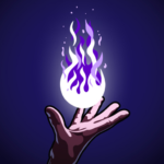 What Magic Is This – Tower Defense APK MOD Unlimited Money
